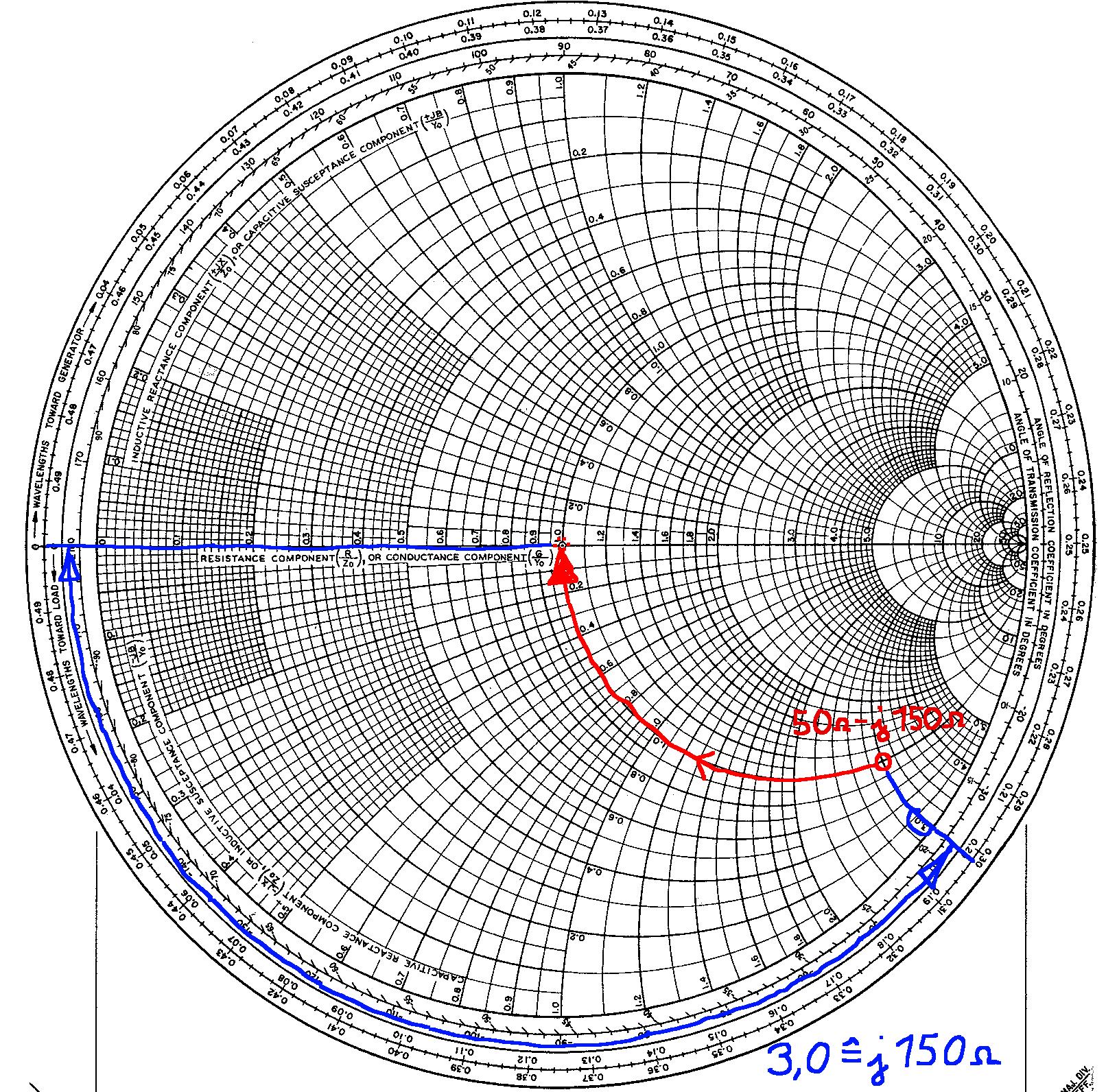 Tolle Kondensator Diagramm Symbol Fotos - Schaltplan Serie Circuit ...